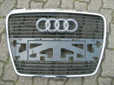 A0850 grille A6