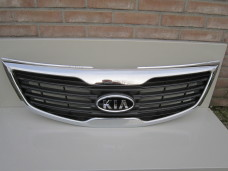 A9523 grille sportage