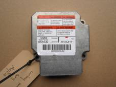 A9812 airbag module swift 38910-62j02