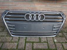 B1895 grille A4