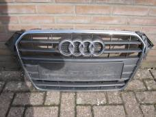 B3471 grille A4 8K